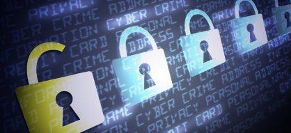 GDPRへ日本企業は対応する必要があるか?-EU一般データ保護規則