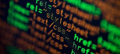 IT企業が気を付けるべき法的なトラブルと対策について