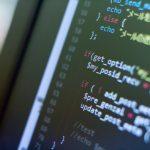 プログラム著作権の保護方法