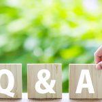 Q&A-現代型問題社員への対応