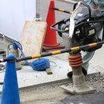 工場や建設工事の騒音規制-クレームや苦情への対応方法