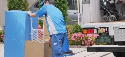 職能給と職務給-「同一労働同一賃金」に対応した賃金制度