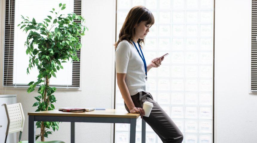 2020年3月18日名古屋で「現代型問題社員対策セミナー」(企業様向け)
