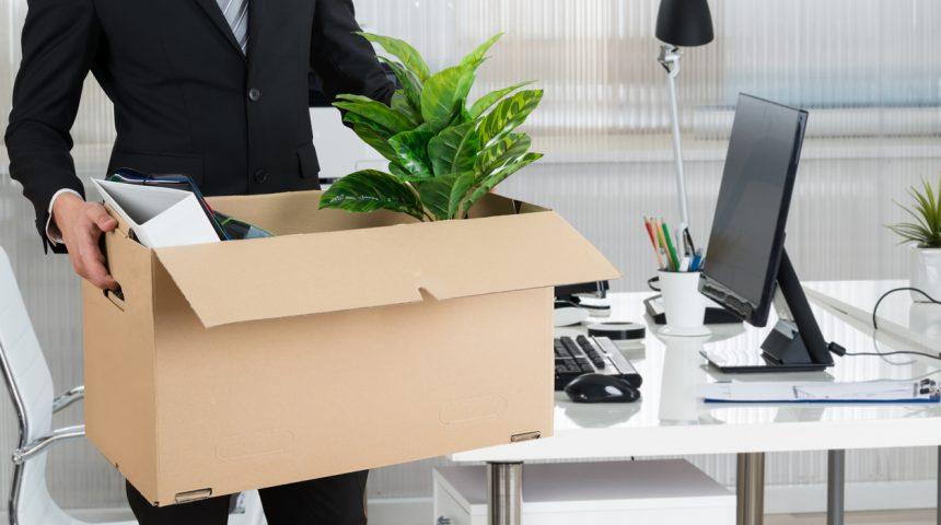 整理解雇の手順と注意点-会社を守るための人員削減