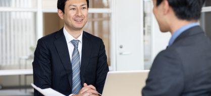 ビジネスに契約書作成は不可欠-民法に優先する契約書