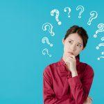 「整理解雇」の実務-Q&A集