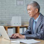 改正「高齢者雇用安定法」への対応-定年は70歳まで延長?