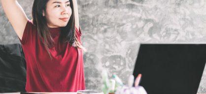 健康経営の実践方法-企業の取り組み事例