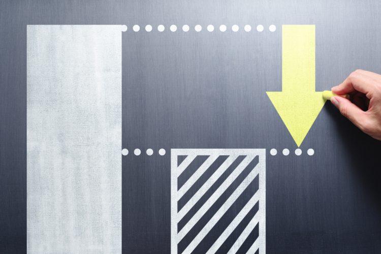 「労働条件の不利益変更の実務」無料ウェブセミナー